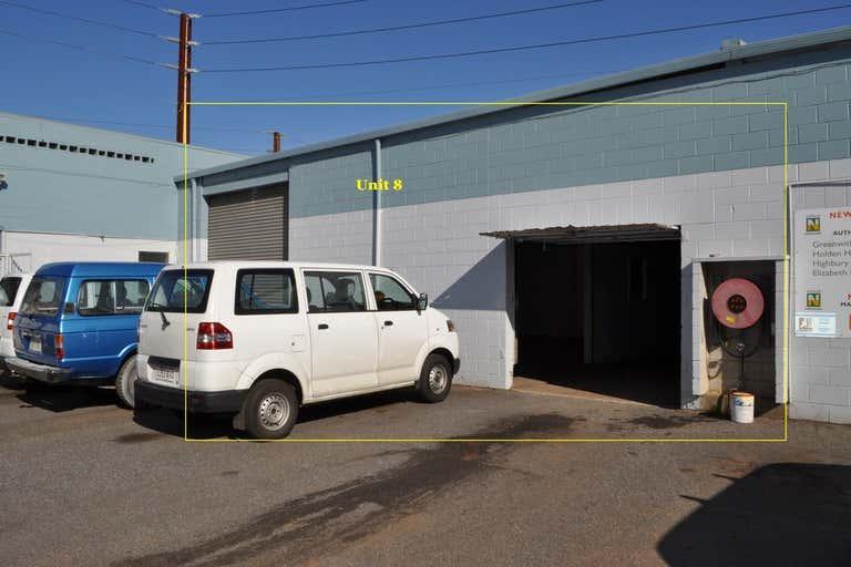 3/6 Trimmer Road Elizabeth South SA 5112 - Image 1