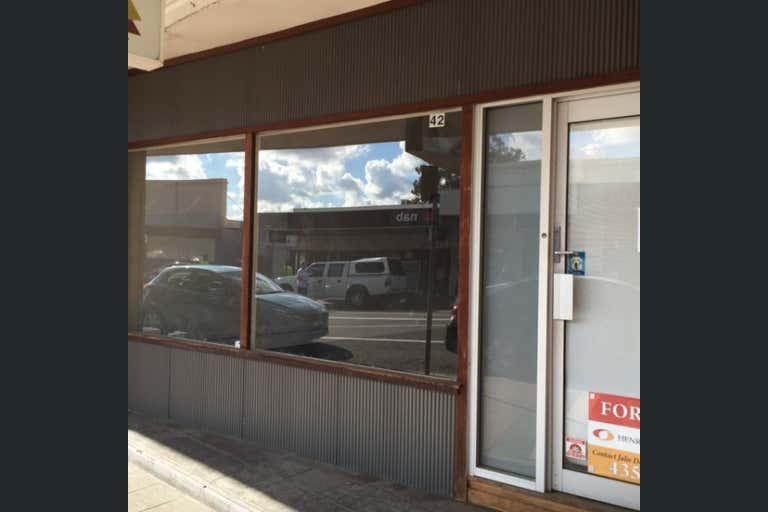 42 Vincent street Cessnock NSW 2325 - Image 2