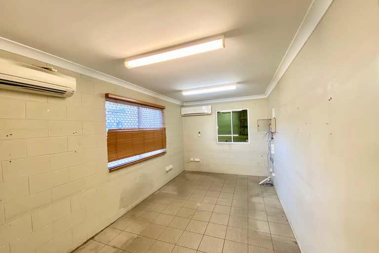 358-360 Stuart Drive Wulguru QLD 4811 - Image 4