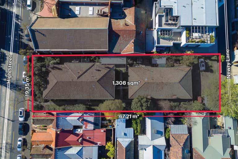 360 High Street Windsor VIC 3181 - Image 3