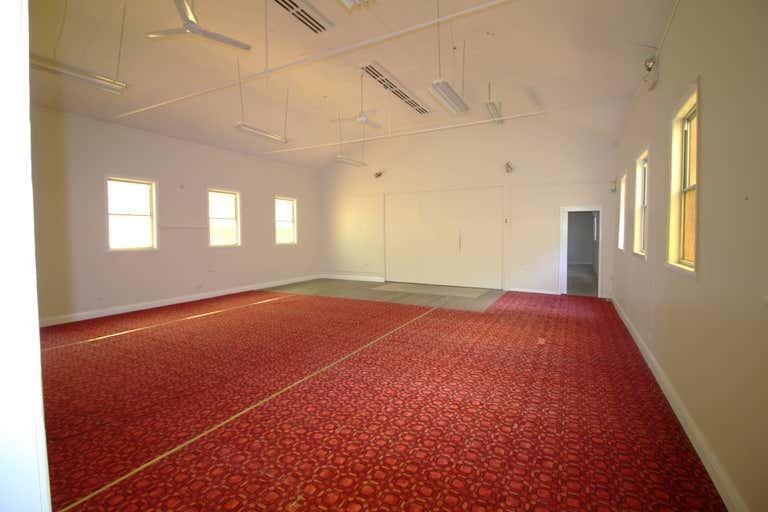 13 Kelton Street Cardiff NSW 2285 - Image 3