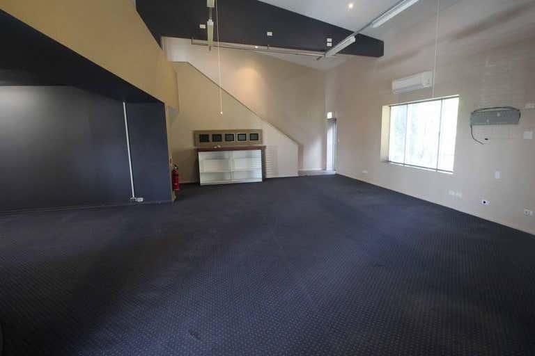 Unit 7, 3 Koala Crescent West Gosford NSW 2250 - Image 2