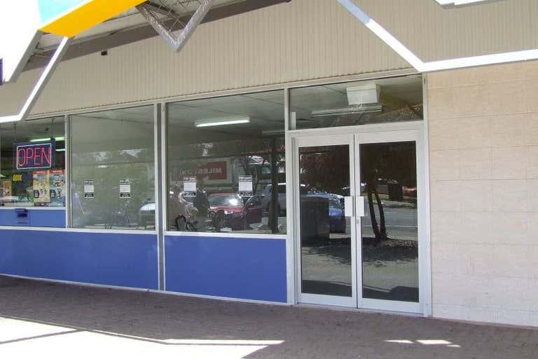 10 Richardson Place Roxby Downs SA 5725 - Image 2