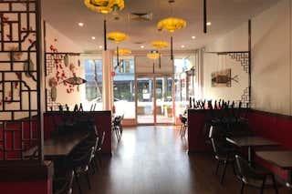 Tenancy 3, 133-139 Gouger Street Adelaide SA 5000 - Image 4
