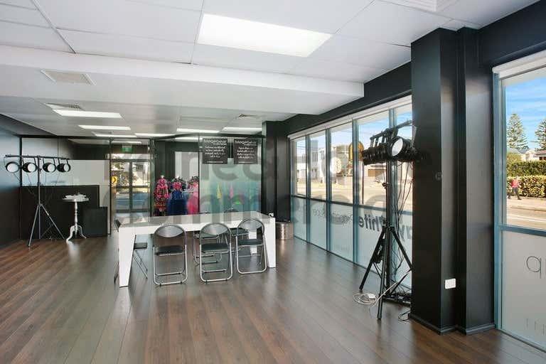 13/11 Waterloo Street Narrabeen NSW 2101 - Image 2