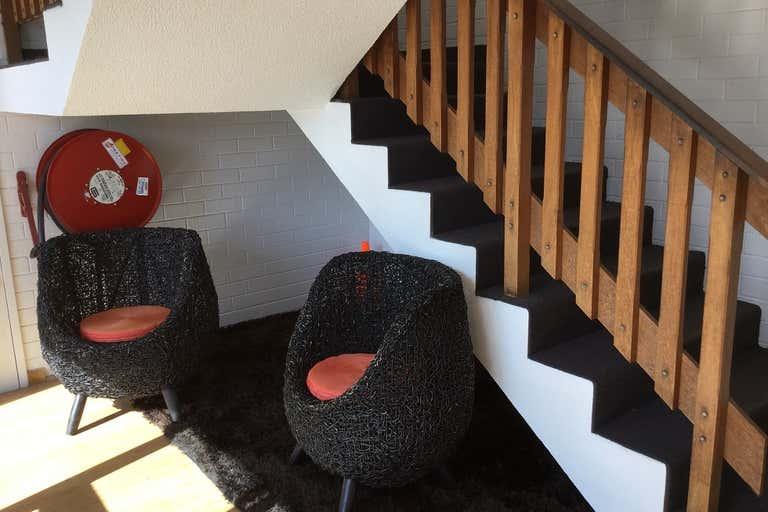 Suite 4 , 20 Teddington Road Burswood WA 6100 - Image 3