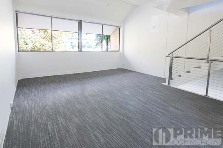 263 Alfred Street North Sydney NSW 2060 - Image 3