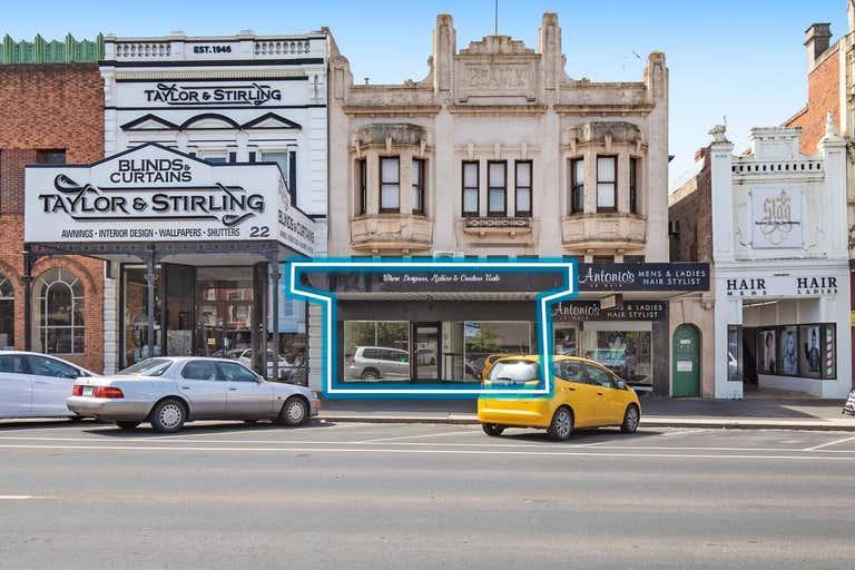 20A Sturt Street Ballarat Central VIC 3350 - Image 1