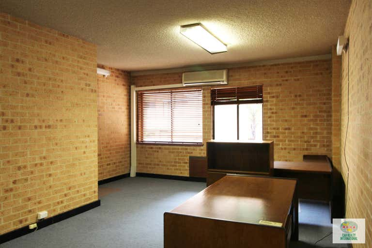 41/2 O'Connell Parramatta NSW 2150 - Image 2