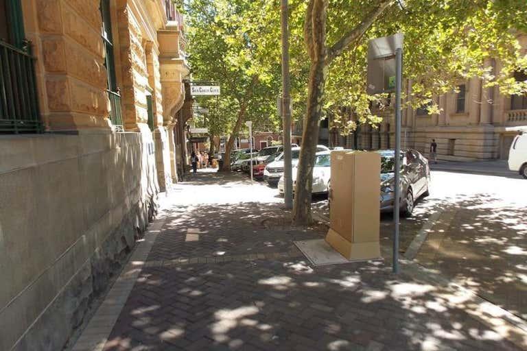 Level 1, 6 Bolton Street Newcastle NSW 2300 - Image 3