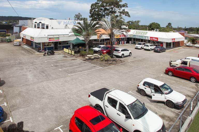 9/214 Kingston Road Slacks Creek QLD 4127 - Image 4