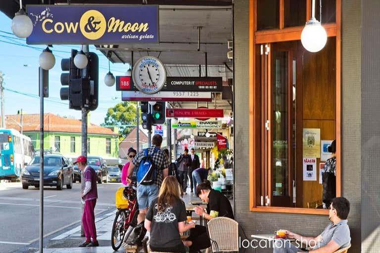 147 Enmore Road Enmore NSW 2042 - Image 1
