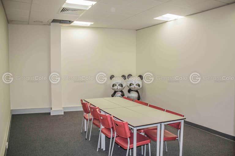 First Floor, 586-590 Parramatta Road Petersham NSW 2049 - Image 4