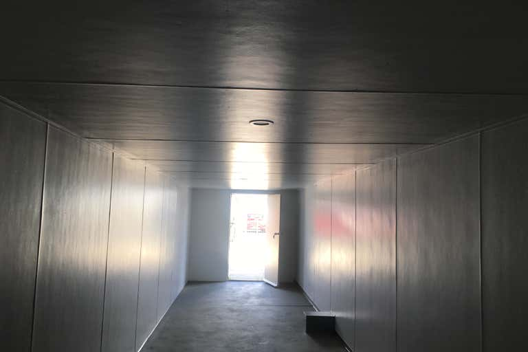 1A/74 Woongarra Street Bundaberg Central QLD 4670 - Image 4