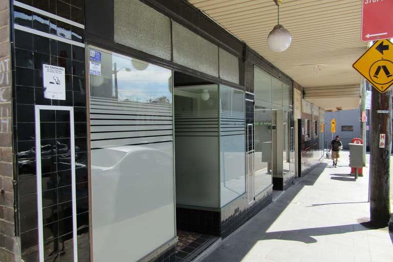 1A Morris Street Summer Hill NSW 2130 - Image 4