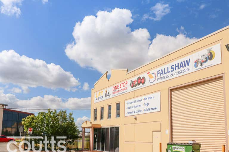 1 LEASED, 14 Holbeche Road Arndell Park NSW 2148 - Image 1