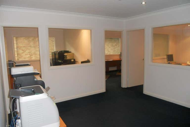49 Captain Cook Drive Caringbah NSW 2229 - Image 3
