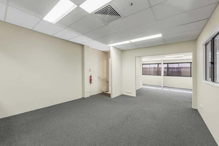 5/47 Steel Place Morningside QLD 4170 - Image 4
