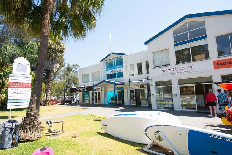 Bayview NSW 2104 - Image 1