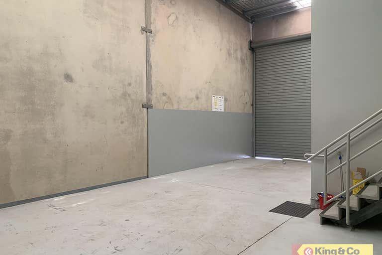 11/20 Jijaws Street Sumner QLD 4074 - Image 3