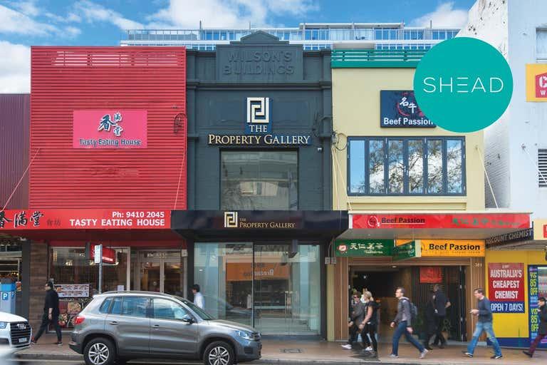 391 Victoria Avenue Chatswood NSW 2067 - Image 1