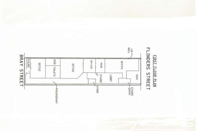 53 Flinders Street Adelaide SA 5000 - Image 3