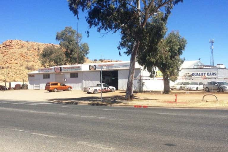 194 Stuart Highway Braitling NT 0870 - Image 3