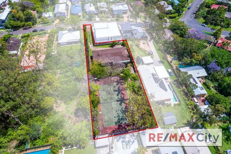 20 Palm Avenue Holland Park West QLD 4121 - Image 3