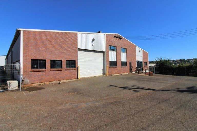 36 Jones Street Harlaxton QLD 4350 - Image 3