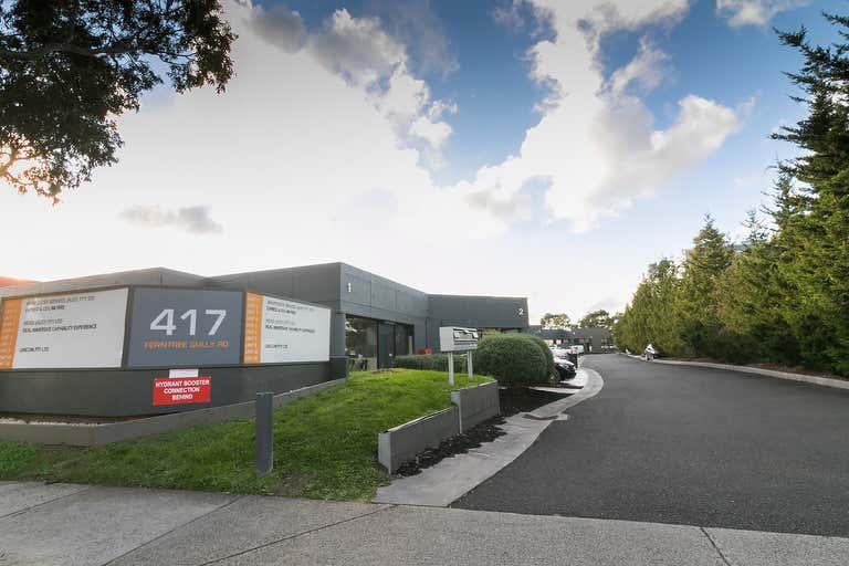 417 Ferntree Gully Road Mount Waverley VIC 3149 - Image 3