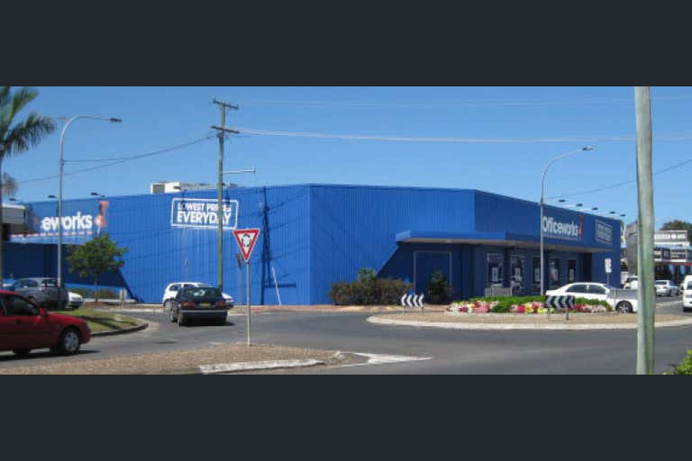 44 - 46 Torquay Road Pialba QLD 4655 - Image 2