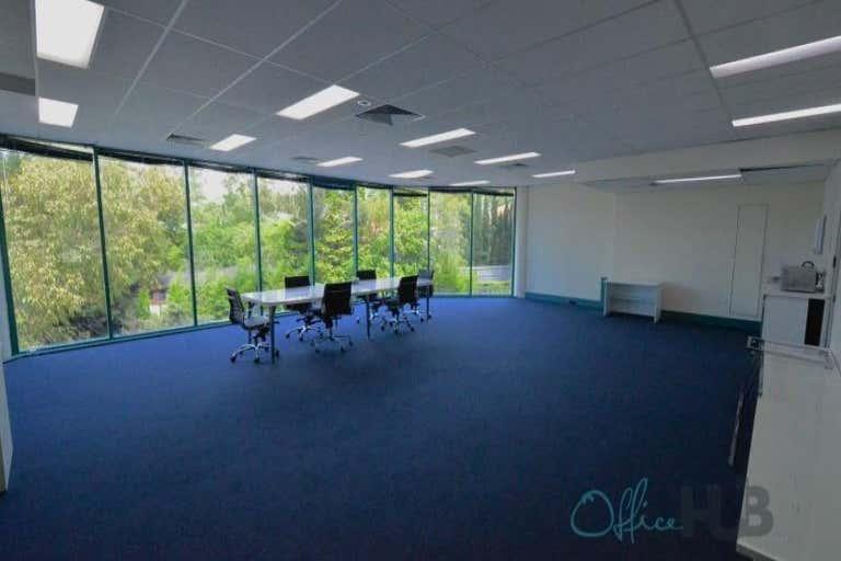 Chatswood NSW 2067 - Image 4