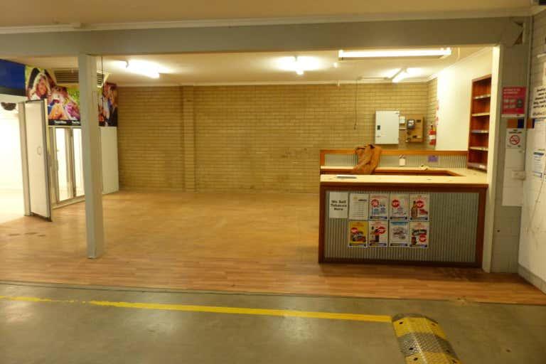 Shops 2 & 3, 30-34 Gayview Drive Wodonga VIC 3690 - Image 4