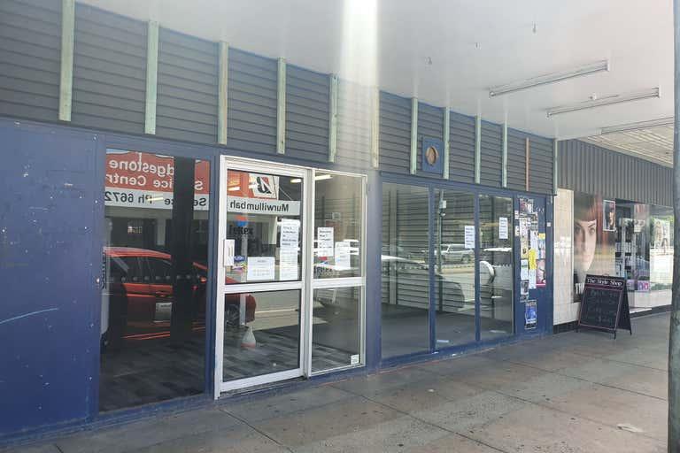 4/27 Wollumbin Road Murwillumbah NSW 2484 - Image 3