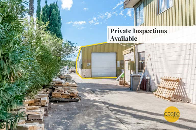1/26 Groves Road Bennetts Green NSW 2290 - Image 1