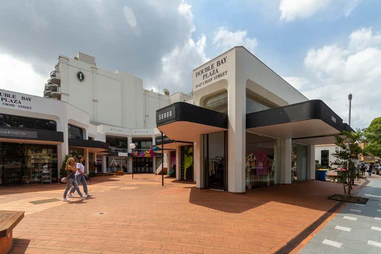 Shop 9, 19-27 Cross Street Double Bay NSW 2028 - Image 2