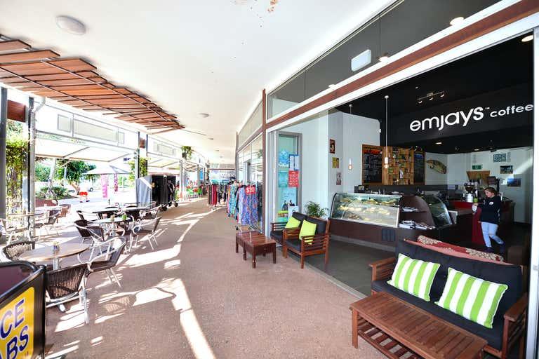 Shop 12/1 Beach Road Coolum Beach QLD 4573 - Image 4
