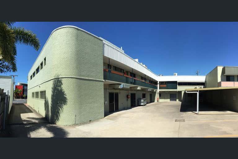 10/52 Macalister Street Mackay QLD 4740 - Image 3