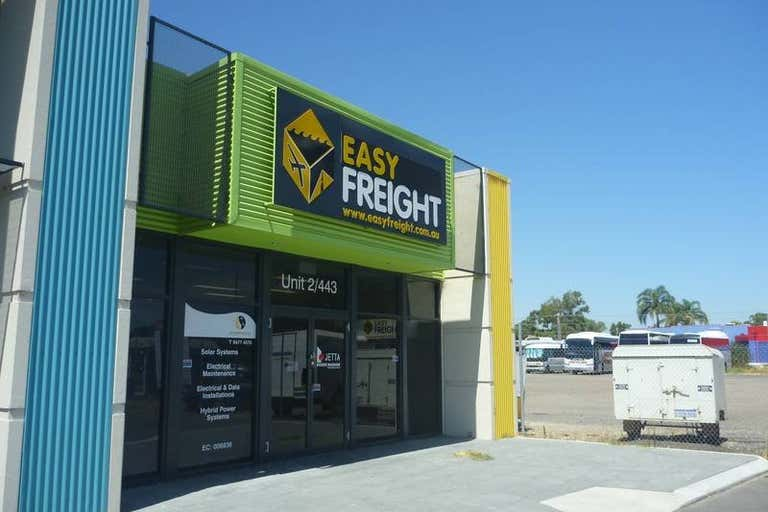 2/443 Great Eastern Hwy Redcliffe WA 6104 - Image 2