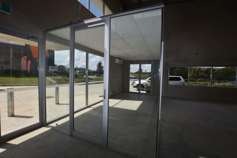 11/6 Pikkat Drive Braemar NSW 2575 - Image 2
