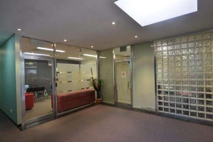 Erina Plaza, Level 1 Suite 3, 210 Central Coast Highway Erina NSW 2250 - Image 3
