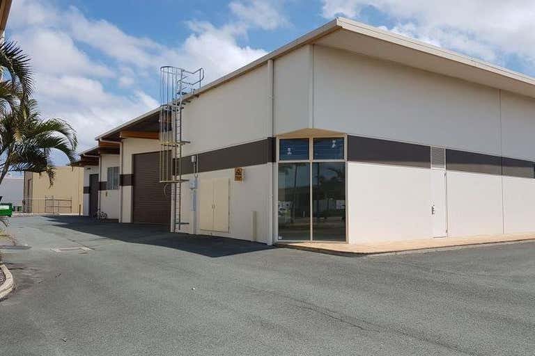 First Floor, 162 South Pine Road Brendale QLD 4500 - Image 2