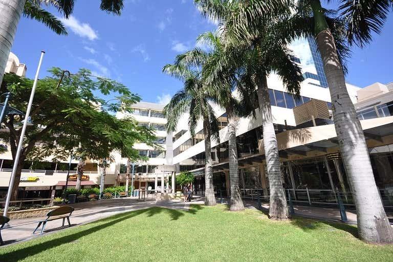 Cavill Park, 20/46 Cavill Avenue Surfers Paradise QLD 4217 - Image 1