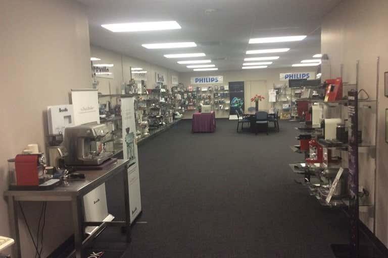 Unit 2, 876-880 South Road Edwardstown SA 5039 - Image 4