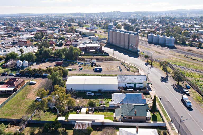 93-95 Simpson Street Wellington NSW 2820 - Image 1
