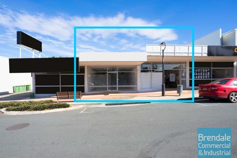 514-516 Gympie Rd Strathpine QLD 4500 - Image 1
