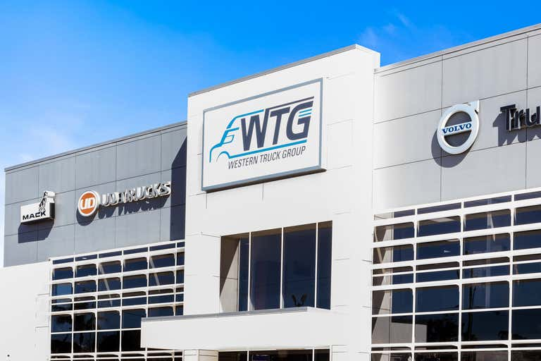 373 Anzac Avenue Harristown QLD 4350 - Image 4
