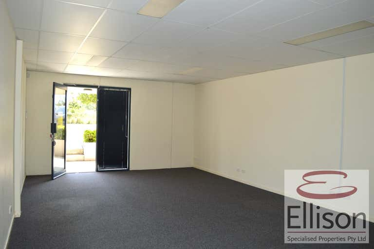 Shop 2A/2 Fortune Street Coomera QLD 4209 - Image 2