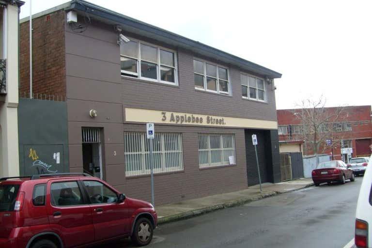 3 applebee St Peters NSW 2044 - Image 1