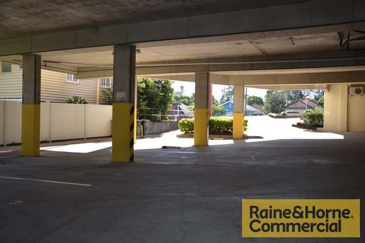 4/1177 Logan Road Holland Park West QLD 4121 - Image 3
